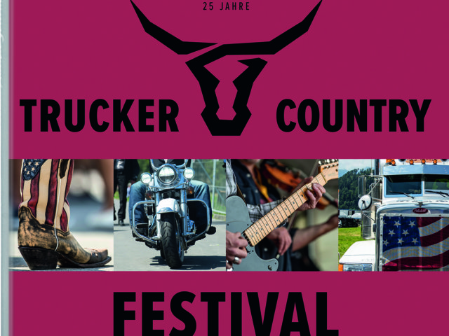 3D_Cover_Truckerfestival (002)