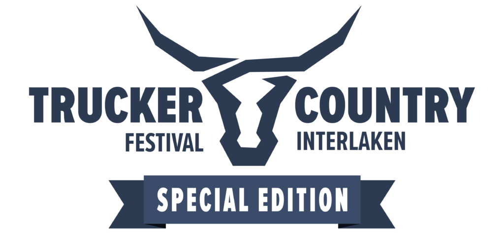 Trucker & Country-Festival Special Edition - 3. - 5. September 2021