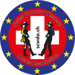 Swiss Country Western Dance Association - Trucker & Country-Festival Interlaken